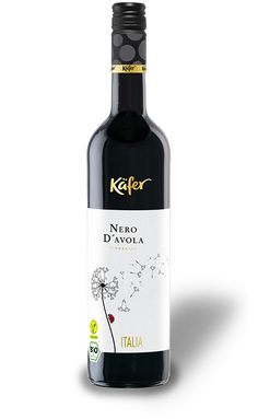 For the internationally renowned fine food company Käfer, based in Munich, we select special wines from all over the world that are matured and processed under the strictest vigil of quality aspects.Find more on: www.feinkost-kaefer.de.