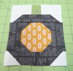 YaY!   Thanks so much to everyone who participated in my Quilty Barn Along.            It has now been a few years and this pattern...