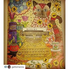 #creativecats Instagram tagged photos - Pikore