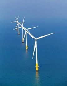 Forum pushes for offshore wind off Long Island