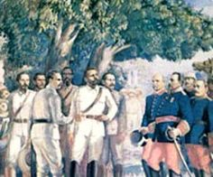 20 DE MAYO DE 1902: INDEPENDENCIA TRUNCA PARA CUBA