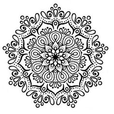 Free mandalas for kids free printable mandalas kids free mandala designs to print get your free . free mandalas for kids Mandala Art, Mandala Design, Mandalas Painting, Mandalas Drawing, Mandala Coloring Pages, Mandala Pattern, Zentangle Patterns, Dot Painting, Colouring Pages