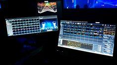 LDI 2014 New Product: Beyond Software Upgrade from Pangolin  http://livedesignonline.com/lighting/ldi-2014-new-product-beyond-software-upgrade