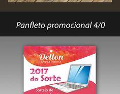 "Check out new work on my @Behance portfolio: ""Projeto gráfico para empresa de moda intima."" http://be.net/gallery/48039165/Projeto-grafico-para-empresa-de-moda-intima"