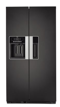 Réfrigérateur americain WHIRLPOOL WSN5586A+N