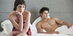 How Premature Ejaculation Can Be Stopped?