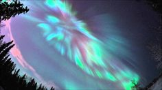 Alaska is the north most and largest state of the United States of America. Alaska frequently experi...
