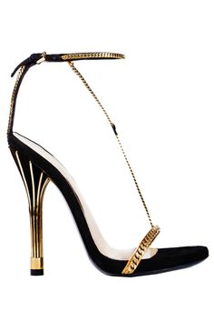Gucci -SANDALIA OPHELIE - Perfect! They speak for themselves. Beautifuls.com Members VIP Fashion Club 40-80% Off Luxury Fashion Brands http://www.outletcity.com/de/metzingen/marken-outlet-gucci/