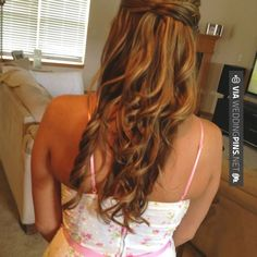 Yes - Wedding Guest Hair - Wedding guest hair Wedding Guest Hairstyles, Fancy Hairstyles, Hairdos, Prom Hair, Hair Wedding, Wedding Of The Year, Fashion And Beauty Tips, Hair Images, My Hair