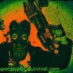 Creative Apocalypse Survival Ideas