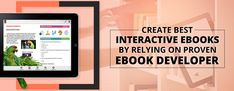 Are you still confused as to which ebook creation tools to trust to get your interactive ebook designed and published? Read ahead for more details. Confused, You Got This, Trust, Ebooks, How To Get, Reading, Word Reading, Reading Books, Libros