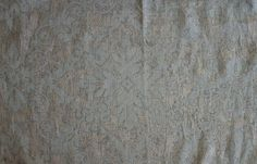 Grandeur range - have a look at Rossetti Fabrics website for more colours