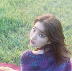 miss A's Suzy Dazzles and Hints in New Snapshots
