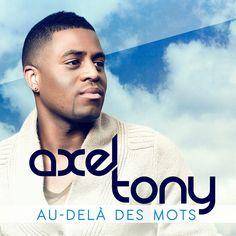 #axeltony #audeladesmots #zouk #zoukmusic