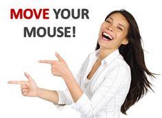 """http://www.megadealsweekend.com/?refid=3e459  La Mega eveniment oferte de week-end veți găsi cele mai bune oferte noastre de la """"am face mai inteligent!"""", Chiar mai ieftin, inclusiv electronice, calculatoare, telefoane mobile ..."""