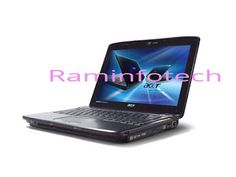 repairing acer aspire laptop with broken hinges acer aspire laptop rh pinterest com Acer Aspire 4736Z Battery Review Acer Aspire 4736Z