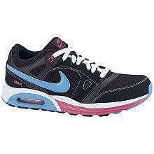 Nike AirMax Lunar