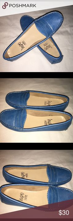 Impo size 6,5 New Shoes Flats & Loafers
