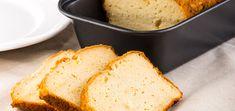 Gluten-Free Sandwich BreadGluten-Free Sandwich Bread