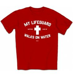 Love this!!  christian youth ministry group t shirt