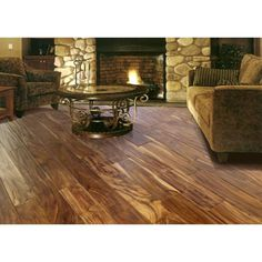 ... Nebraska Furniture Mart. See More. Flooring Ideas