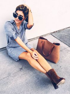 Shop Fashion Blogger The Darling Detail's weekly Instagram and LIKEtoKNOW.it posts.
