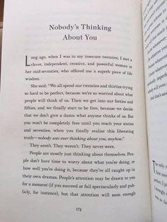 Poetry Quotes, Wisdom Quotes, True Quotes, Motivational Quotes, Inspirational Quotes, Silence Quotes, Worth Quotes, Poetry Books, Self Love Quotes