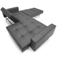 Sofa Beds / Sleeper Sofas - sofa beds - ottawa - Greyhorne Interiors