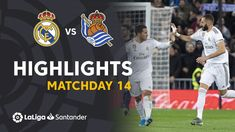 Goalless draw at the Santiago Bernabeu stadium between Real Madrid and Real Betis that leaves the local team without the lead LaLiga. Bowling, Real Madrid Highlights, Baseball Cards, Sports, Santiago, Hs Sports, Sport