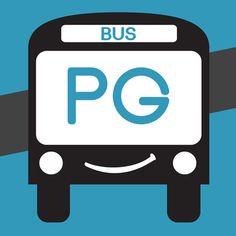 Bus Perugia ◆ Gli orari viaggiano sempre con te!