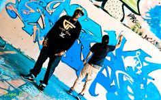 Supa E Photography  GuapFam Photoshoot Album Artwork  Seattle hiphop rap #NWMusic