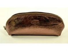 Beauty1 bronce  USD 79 www.rossis.com