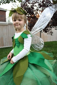Handmade Dress Up: DIY No Sew Iridescent Fairy Wings Tutorial