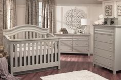 The innovative 4 in 1 design of the Lifetime™ Crib is sturdy and converts easily to a Toddler Bed, Daybed and Full-size Bed. Designed with your baby's safety in mind, our Lifetime™ Crib meets all safety guidelines and is JPMA certified. Its timeless design will follow your child from the nursery to college and beyond. - See more at: http://www.babycache.com/products_riverside.html#sthash.SSf0xrGF.dpuf
