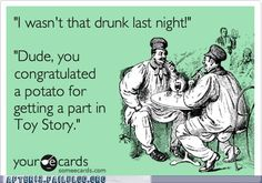 friday-drunk.jpg (420×294)