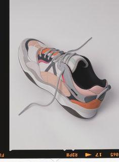 c5df0f5680a55 Nike LeBron 16  Oreo  AO2588-006 Release Date