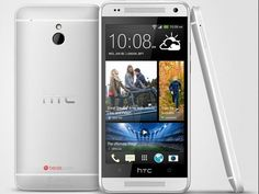 HTC One mini goes official - best things come in small packages?  - http://vr-zone.com/articles/htc-one-mini-goes-official-best-things-come-in-small-packages/45883.html