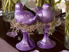 60 Best Dollar Tree - Summer Wedding images | Wedding bouquets ...