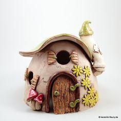 Windlicht Fleury Kreative Keramik F 252 R Haus Und Garten