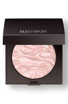 Free shipping and returns on Laura Mercier Face Illuminator at Nordstrom.com. Highlight your cheeks, eyes and décolletage and give your complexion natural, buildable radiance with Laura Mercier Face Illuminator. This beautiful face-illuminating hybrid product features a lightweight formula with a smooth, silky texture with high pearl levels that provide buildable, long-wearing color for an ethereal glow that complements all skin tones. The color-true illuminator leaves your skin looking…