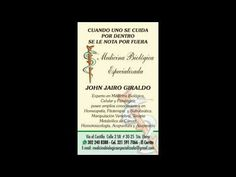 JOHN JAIRO GIRALDO MORALES.: DESVIACIÓN E INFLAMACION DE LA MATRIZ, TROMPAS Y O...