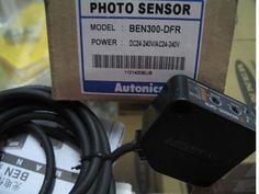 brand new high quality reflector  BEN300-DFR #Affiliate