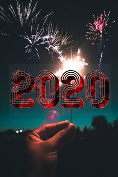 Happy New Year 2020 Images and Gif Happy New Year Download, Happy New Year Pictures, Happy New Year Photo, Happy New Year Vector, Happy New Years Eve, Happy New Year Quotes, Happy New Year Wishes, Happy New Year Greetings, Happy Year