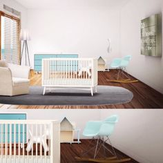 Lovelythings by Gabriela Mota : Work Cribs, Bed, Furniture, Home Decor, Cots, Decoration Home, Bassinet, Stream Bed, Room Decor