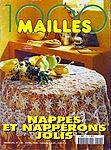 1000 Mailles № 199 04-1998