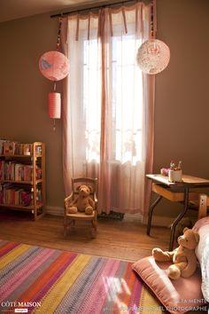 La belle endormie : rénovation d'une maison 1900, Alta Mente - Côté Maison Projets