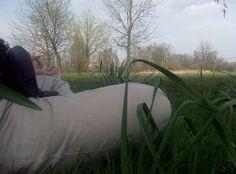 Meditation - sehr gerne, aber wie? | manipura.de/blog
