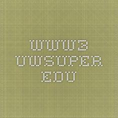 www3.uwsuper.edu