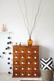 Livingroom Wohnzimmer gestalten Inspiration