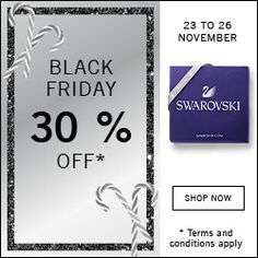 c94df55156 22 best Black Friday Offers images